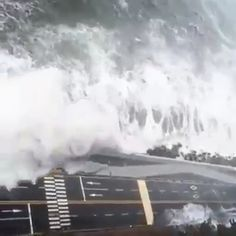 273 Best TSUNAMI images in 2019 | Tsunami, Natural disasters