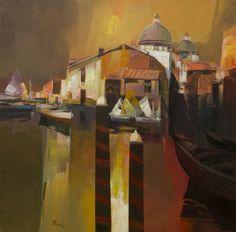 Pietro+Piccoli+_+paintings+_+artodyssey+(16).jpg 625 × 617 pixels
