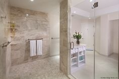 1000 Images About Stunning Showers On Pinterest Shower
