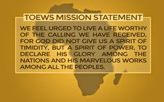 """As we've begun to announce our calling to serve God in Zimbabwe for a year, people have asked us """"How can we help? The Calling, Zimbabwe, It Works, Spirit, God, Feelings, Fitness, Life, Dios"""