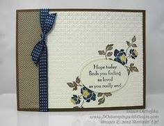 Image result for stampin up come to bethlehem