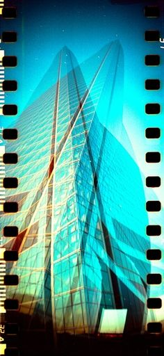 Reach the sky twice - doubles with the Sprocket Rocket