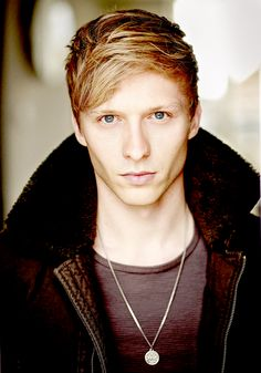 Image result for will tudor photoshoot