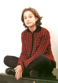 Natalie Portman #natalieportman