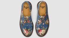 floral docs