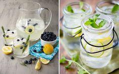 verfrissend water 2