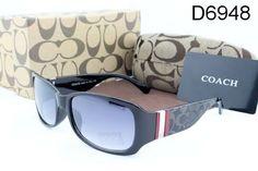 Coach sunglasses-021