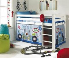 boy bedroom ideas - Bing Images