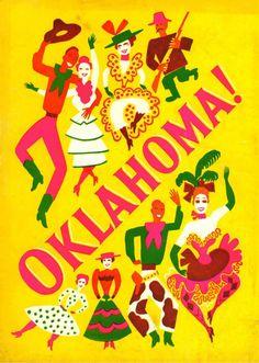 Oklahoma-poster_stage-versionbig