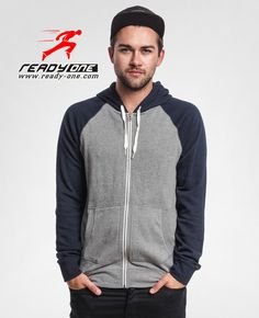 http://www.ready-one.com/full-zip-up-hoodies-for-men.html