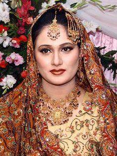 20b - indian bridal line