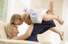Duygusal açıdan sağlıklı çocuk yetiştirmenin yolları - http://www.diyetinasilyapilir.com/anne-ve-bebek/duygusal-acidan-saglikli-cocuk-yetistirmenin-yollari/