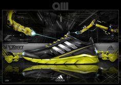 drien-Wira-adidas-5