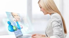 What Can We Do To Take The Credibility Of Business To The Higher Level Via Live Chat?