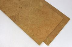 Logan cork 6mm glue down tiles - when you want the high-end look for a fraction of the cost of our competitors.