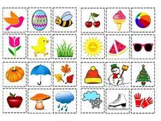 Easy Preschool Crafts, Free Preschool, Craft Activities For Kids, Worksheets For Kids, Book Activities, Preschool Activities, Diy For Kids, Crafts For Kids, Rainbow Cartoon