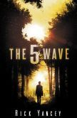 The 5th Wave alien invasion done right! first in a planned series, awesome if you are fans of Revolution, Falling Skies or that type of show/book