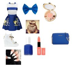 """""""Love loney tones"""" by kisslovegaby on Polyvore"""