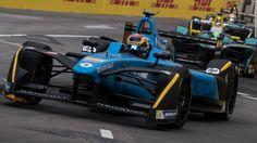 Sebastien Buemi continues perfect start to Formula E season in Marrakech - http://advice4all.eu/home/sebastien-buemi-continues-perfect-start-to-formula-e-season-in-marrakech/  Bloging for business ===>>> http://allsuper.info/