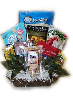 a little fun Fathers Day Gift Basket, Happy Fathers Day, Fathers Day Gifts, Daddy Gifts, Gifts For Dad, Guy Gifts, Gift Baskets For Men, Love Is Free, Mother And Father