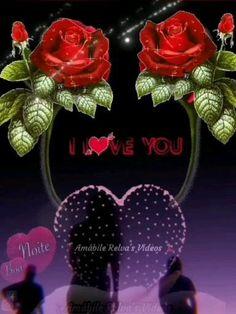 Beautiful Night Images, Islamic Messages, Gifs, Love You, Heart, Anime, Roberto Carlos, Love Lock, Good Night Sweet Dreams