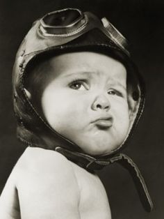 A fun list of steampunk names for newborns. Would you name your son Brisco or Blaylock?