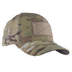 BPS Soft Shell Cap - Headwear - Apparel - Tactical Distributors- Tactical Gear