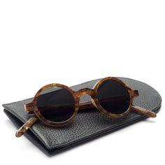 a24d9aa4cb8 Selima Optique Freud Sunshades