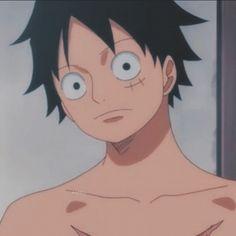 One Piece Pictures, 0ne Piece, One Piece Luffy, Monkey D Luffy, Anime Boys, Fairy Tail, Otaku, Spiderman, Icons