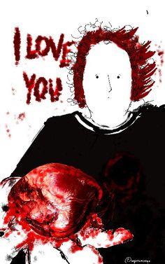 Tómalo,  tuyo es mio no. #AMOR #LOVE #SANVALENTIN