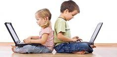 Oyun bağımlılığı kurtulma ile ilgili yazımızda oyun bağımlılığı ile ilgili sorun yaşayan kişiler için oyun bağımlılığından kurtulmanın yolları...