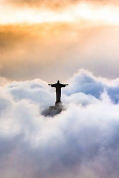 aristippos: janetmillslove:Rio de Janeiro moment loveAristippos