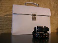Per essere sempre alla moda...http://www.gotoprosecco.it/html5/918-Outlet-51