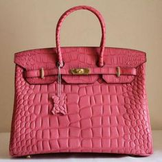how to spot a fake hermes birkin - 1000+ images about CROC A DILE on Pinterest | Crocodile, Hermes ...