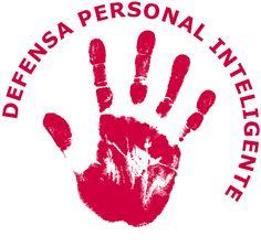 Bienvenido a la Escuela de Defensa Personal Inteligente (Escuela DEFPi).  ¿Quieres hablar con nosotros? Tel.: 646 030 804 - info@defpi.com - www.defpi.com