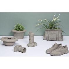 www.smithersofstamford.com 5891-thickbox_01icon seletti-concrete-objects.jpg