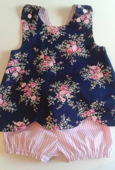 Trendy Children Clothes Toddlers Little Girls 28 Ideas Baby Girl Party Dresses, Baby Girl Romper, Little Girl Dresses, Baby Dress, Girls Dresses, Baby Girl Patterns, Baby Clothes Patterns, Cute Outfits For Kids, Baby Outfits