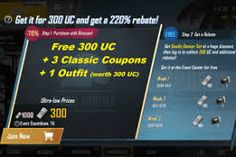 You will get PUBG Mobile Free 300 UC and 3 Classic Crate Coupons during the Event Period. Uc Download, App Hack, Free Followers, First Event, Test Card, Ms Gs, Text You, Cheating, Crates