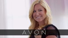Don't you wish you bag did this? The Tote-ally fabulous Butler Bag holds everything! Created by award-winning designer & mom,Jen Groover, the Butler Bag is fashionable,  innovative, and practical. #AvonRep   www.avon.com/product/fashion/handbags/52288/Classic-Butler-Bag?s=FeaturedVideo&c=SMC&otc=C22&repid=9049008