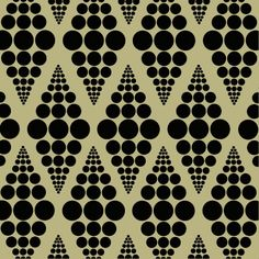 Simple Geometric Patterns | design geometric simple patternt 1 textile design geometric simple ...