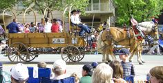 Utah Celebrates Pioneer Day This Sunday Mormon Genealogy, State Holidays, Pioneer Day, Salt Lake City, Utah, Sunday, Explore, Celebrities, Domingo