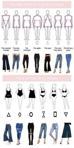 Find the best pant for yourself at MAKEMECHIC.COM