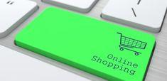 Mycommunitycart online shopping mall