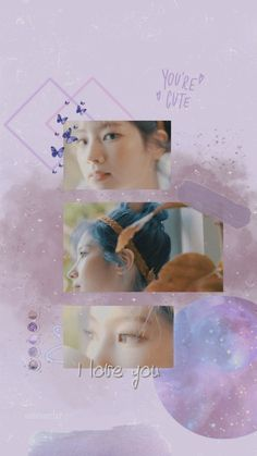 "aesthetic queens on Twitter: ""DAHYUN WALLPAPERS   #DAHYUN_MOREandMORE @JYPETWICE #TWICE… "" Wallpaper Hp, Twice Fanart, Weekly Idol, Twice Dahyun, Youre Cute, Aesthetic Themes, Nayeon, Aesthetic Wallpapers, Twitter Sign Up"