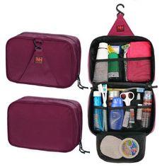 Si vous ne savez pas quels sacs acheter, cet article va vous aider dans votre choix pour bien choisir et ranger son sac à dos de voyage.