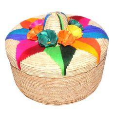 tortilla k rbchen mit flachem deckel 20cm order online mais tortillas. Black Bedroom Furniture Sets. Home Design Ideas