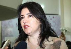 JORNAL CORREIO MS: Simone Tebet quer industrializar Dourados