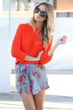 www.fashionclue.net | Fashion Tumbr, Lastest trends & Best...