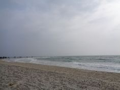 Grenen itt: Skagen, Region Nordjylland North Sea, Baltic Sea, Skagen, Four Square, Beach, Places, Water, Outdoor, Gripe Water