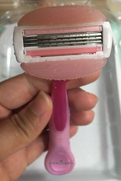 Gillete Venus Spa Breeze Tıraş Makinası